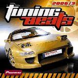 Tuning Beats 2006 Volume 3