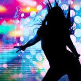 TRANCE MEMORIES 2015 - MIXED BY DJ SENTINAL