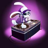 Bunny mix dj - Session Mayo 2014 (house, Remix, Pop español, Electro)