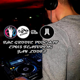 The Groove Podcast Episode 015 Ft. Jay Loots