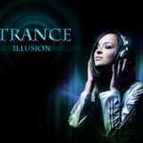 Trance Illusion.5