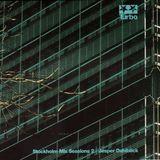 Jesper Dahlback-Stockholm Mix Sessions Vol. 2-2000