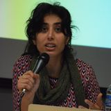 Hourya BENTOUHAMI, philsophe (France) - FEMINISMES & INTERSECTIONNALITE, 8 mars 2017