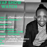Music Without A Pause Show - 9th January #MWAP on Shoreditch Radio