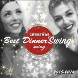 SWING JAZZ CHRISTMAS DINNER 2015 - wedding cocktail