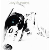 Lazy Sundays 19