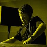 ELEVATE RADIO PRESENTS JOHN DIGWEED