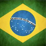 Alex Kundera - Brazilian drumandBass