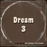 Dream 3: A fall mix by The Cowboys From Sweden