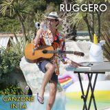 Intervista a Ruggero