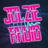 JOLZIE RADIO EP 34