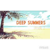 Deep Summers 2