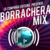 Conjunto Primavera Mix- La Compañia Edition & Palmer Dj