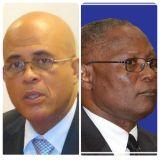 Où sont passés les journalistes anti-Martelly pendant la présidence de Privert?|Par Verna Forestal !