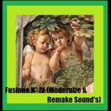 Fusione N°IV (Modernize & Remake Sound's)Beppe14091971Dj