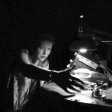 Colleen 'Cosmo' Murphy's Season Of Sound Set Live at The British Library