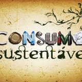 Espaço DECO - Consumo Sustentável