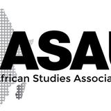 ASAUK 2017: Mobilising Through Messaging: Democracy and the Digital Space in Kenya