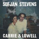 Rayos C en tus oidos #323: Sufjan Stevens, Jamie XX, Sagrado Corazón de Jesús, Tame Impala