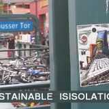Gözel Radio #42  SUSTAINABLE ISISOLATION  (2016-09-09)