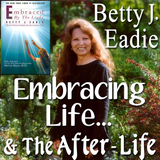 01 - Embraced By The Light - My Background & NDE