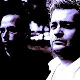 Salz LIVE at Area51 Zurich 2001