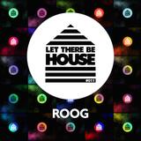 ROOG #011