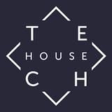 DJ Sit Down - House of Tech
