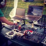 Livemix 2015.10.03 @Budakalász YouknoW & Street Memories