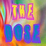 THE FINAL DOSE - 26th April 2016
