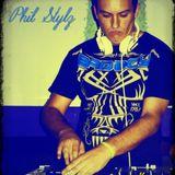 Phil Stylz - HT Statement (October 2013 Promo)