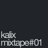 Mixtape #01