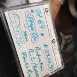 Radioshow - Marcos López - dt64 - Step On - 29. Januar 1991