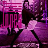 Jill Jones + Prince's Versions