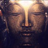 Buddha Bar - MdL
