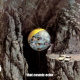 That Cosmic Echo (#98: 12/13/18)