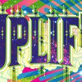LUKE MANDALA live at UPLIFT (1.16.15)(FREE DOWNLOAD)