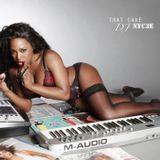 Dj NYC3E - That Cake #7
