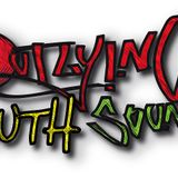 OUTLYING YOUTH SOUND -- Dancehall Reggae mix --