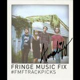 #FMFTRACKPICKS: AMPLIFY [VOLUME 3] [03262017]