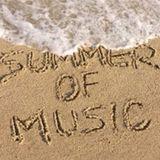 04/07/2014r., - Summer Music Friday