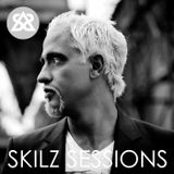 Skilz Session by Sam Skilz #July 13