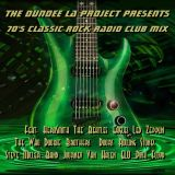 Dundee LA 70's Classic Rock EDM House Trap Mix The Who The Beatles  The Eagles Led Zeppelin Doors