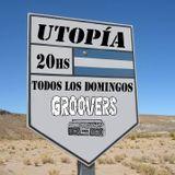 1° Programa Utopía 26 - 1 - 2014