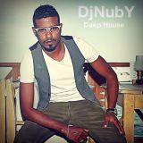 DjNubY DeepHouse vol 010