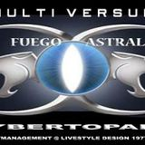 FUNKY TOWN JAZZY *LIVE ACT* BY FUEGO ASTRAL