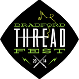 The Mirrored Hammer: Threadfest 2014 Special Pt 1