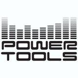 David Delano Powertools mix 1-5-19