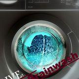 Podcast 03 RGT : Brainwash ...livestream recorded on 12-09-2012