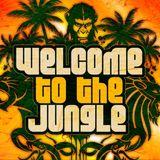Nobody - Summer Reggae Mix (Deekline & Ed Solo Special)